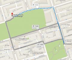 map-tram-RSC