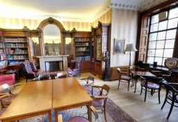 The Members Library