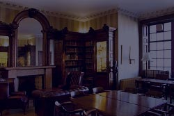 The Members' Library