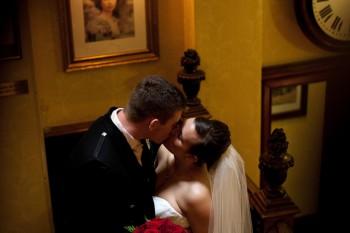 362 _Wedding Sarah-Jane and Jamie Edinburgh Royal Scots