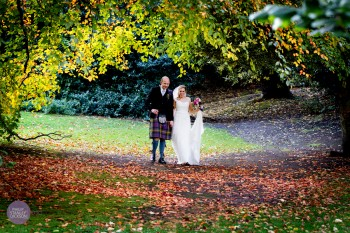 wedding venue edinburgh - wedding venue in edinburgh
