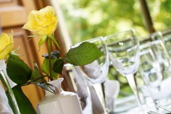 dining_window