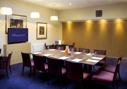 Our Conference Venues and Meeting Rooms