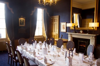 private_dining2