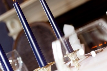 private_dining3