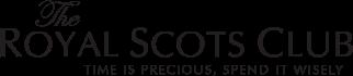 Royal-Scots-Club