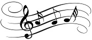 Musical-notes-