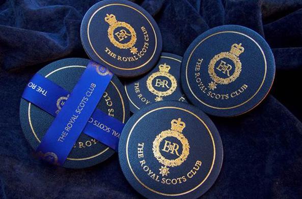rsc-coasters