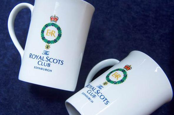 rsc-porcelain-mug