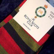 rsc-socks