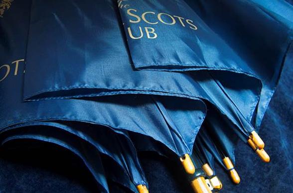 rsc-umbrella