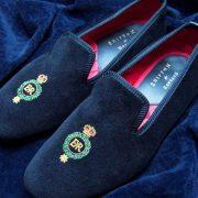 rsc-bespoke-slippers