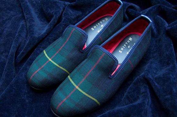 rsc-bespoke-slippers2