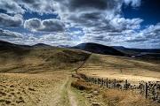 pentland_hills_0