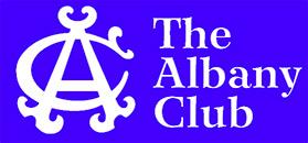 albany_club