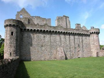 craigmillar_castle
