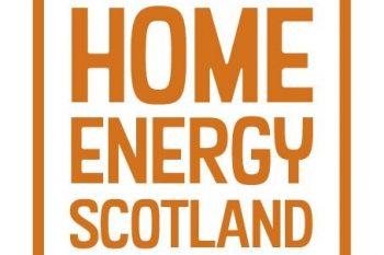 home-energy-scotland