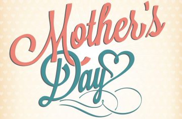 https://www.royalscotsclub.com/wp-content/uploads/2017/02/happy-mothers-day-quotes-mothers-day-wishes-happy-mothers-day-greetings-and-mothers-day-messages-2015.-360x235.jpg