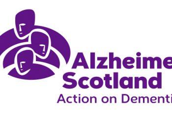 Alzheimer Scotland Ladies Lunch