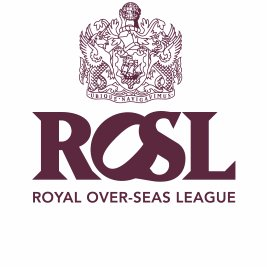 Princess Royal Suite ROSL Music Programme