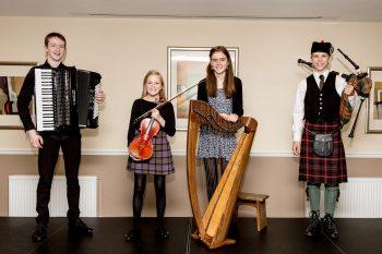 RSC Young Musicians Concert
