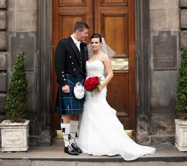 2017-2018 Friday Wedding Offer